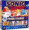 Afbeelding van het spelletje Sonic The Hedgehog Crash Course - EN