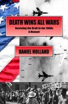 Death Wins All Wars