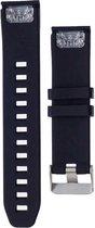 Siliconen Armband Voor Garmin Fenix 5S (Plus) 6S Pro/Sapphire Horloge Band...