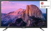 Sharp LC-24CHG5112E 24inch HD-ready TV