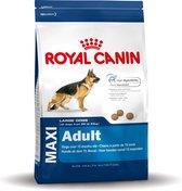 Royal Canin Maxi Adult - Hondenvoer - 4 kg