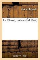 La Chasse, poeme