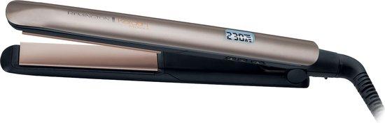 Remington S8540 Keratin Protect - Stijltang