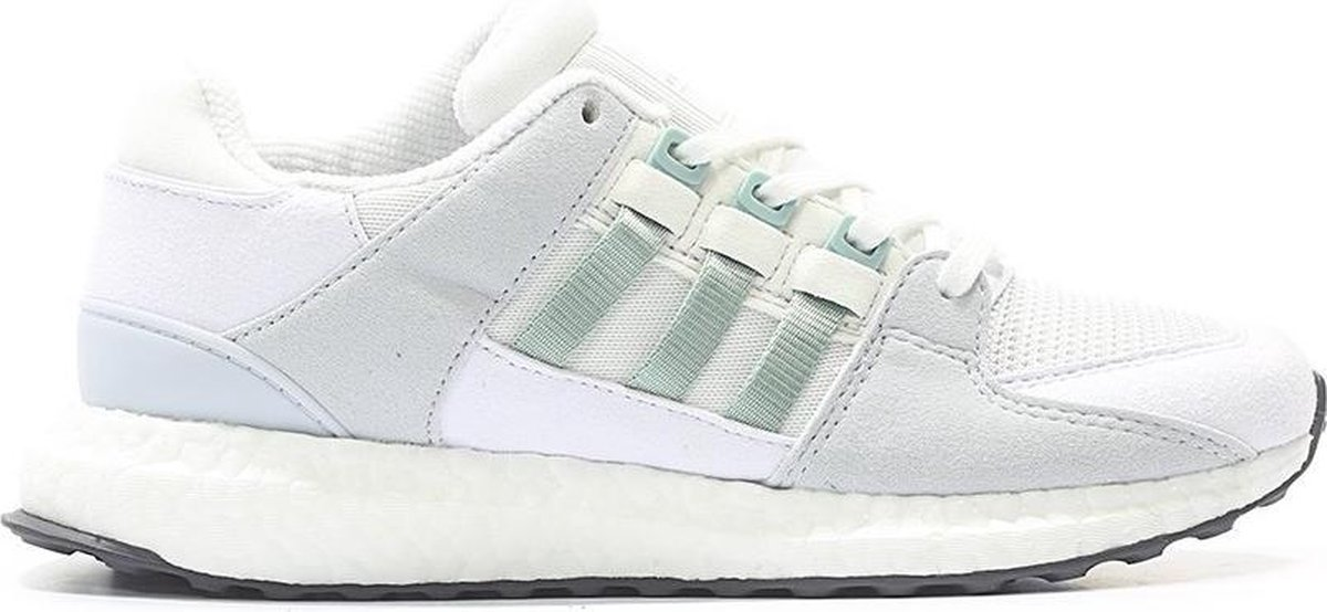 Adidas Sneakers Eqt Support Ultra Dames Wit Maat 36 23