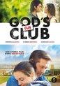 God's Own Club