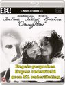 Coming Home (Masters Of Cinema) [Blu-ray]