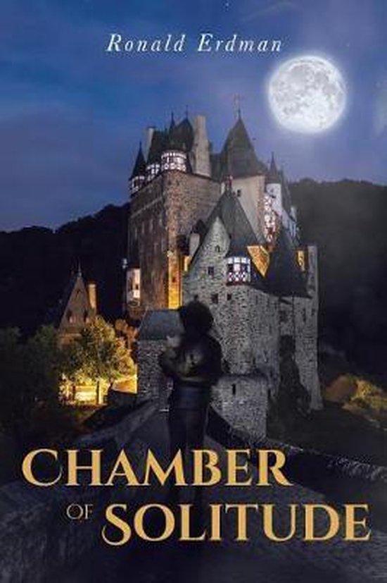 Chamber of Solitude