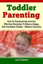 Toddler Parenting