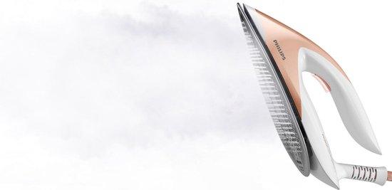 Philips PerfectCare Expert Plus GC8962/40 - Stoomgenerator