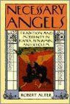 Necessary Angels