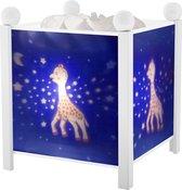 Sophie de Giraf nachtlampje