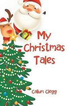 My Christmas Tales