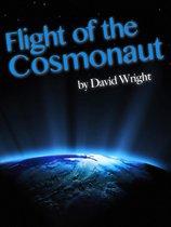 Flight of the Cosmonaut
