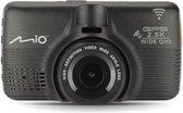 Mio MiVue 798 Full HD dashcam - Zwart - Wi-Fi - GPS