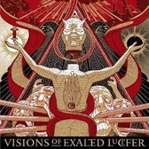 Visions Of Exalted Lucifer (Limited)