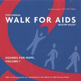 Sounds for Hope, Vol. 1