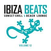 Ibiza Beats Vol.12