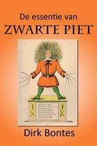 Zwarte Piet. De Verborgen Godsdienst Van De Nederlanden