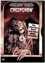 Creepshow -Se-