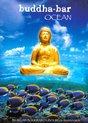 Buddah-Bar Ocean
