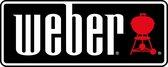 Weber Poffertjespannen