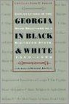Georgia in Black and White