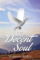 The Decent Soul