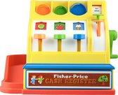 Fisher Price - Kassa