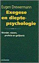 Exegese en dieptepsychologie 2