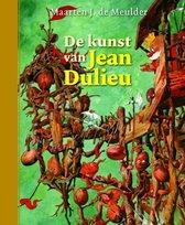 De kunst van Jean Dulieu