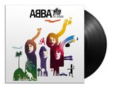 The Album (180Gr+Download/(Limited Edition)