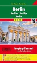 FB Berlijn
