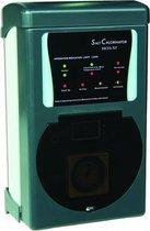 Zoutelectrolyse unit type SSC tot 50m3