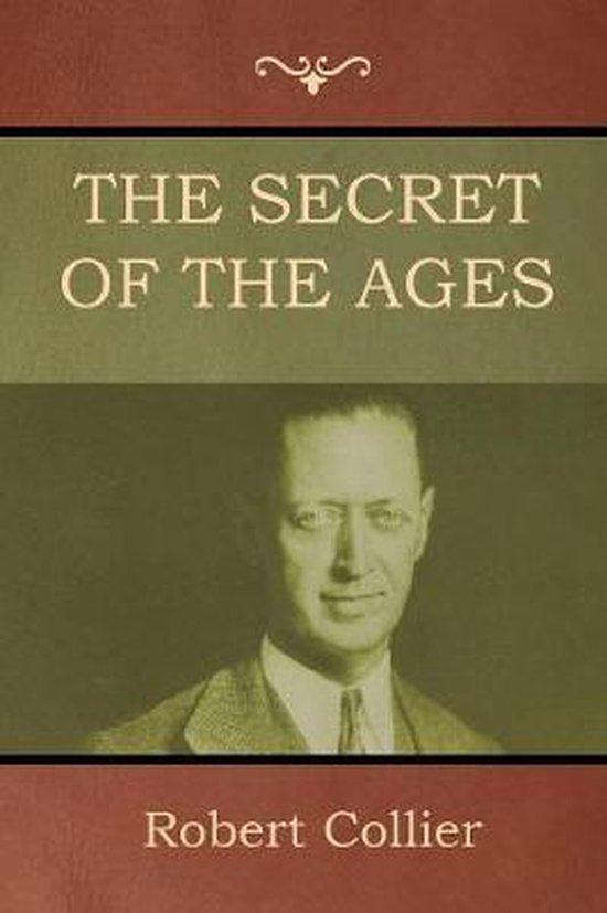 Afbeelding van The Secret of the Ages
