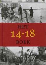 Het 14 18 Boek