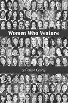 Women Who Venture