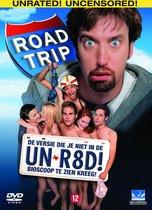 ROAD TRIP (D)