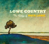 Lowe Country: The Songs Of Nic