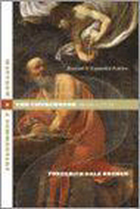 Boek cover Matthew van Frederick Dale Bruner (Paperback)