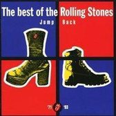 Jump Back - Best Of 1971-1993