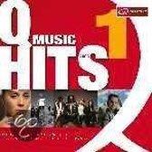 Qmusic Hits 1