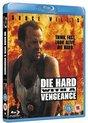 Die Hard With A Vengeance - Die Hard 3