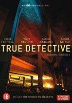 True Detective - Seizoen 2