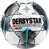 Derbystar Voetbal Bundesliga Brillant TT Replica maat 5