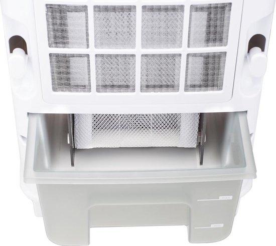 Tristar AT-5450 - Luchtkoeler/ventilator