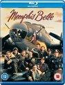 Memphis Belle (Blu-ray) (Import)