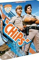 Tv Series - Chips Season 1