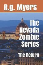 The Nevada Zombie Series