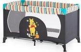 Hauck Dream N Play Campingbedje - Pooh Geo