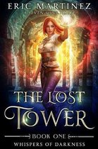 The Lost Tower